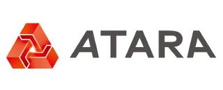 rakumoの導入企業|アタラ合同会社
