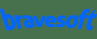 rakumoの導入企業|bravesoft株式会社