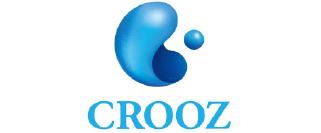 rakumoの導入企業|クルーズ株式会社
