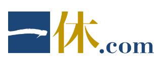 rakumoの導入企業|株式会社一休