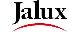 rakumoの導入企業|株式会社JALUX