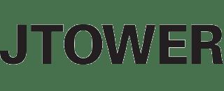 rakumoの導入企業|株式会社JTOWER