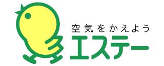 rakumoの導入企業|エステー株式会社