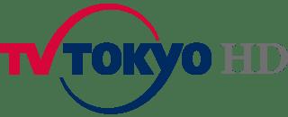 rakumoの導入企業|株式会社テレビ東京ホールディングス