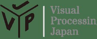 株式会社ビジュアル・プロセッシング・ジャパン