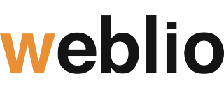 ウェブリオ株式会社
