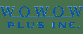 rakumoの導入企業|株式会社 WOWOWプラス