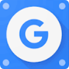 Google エンドポイント管理