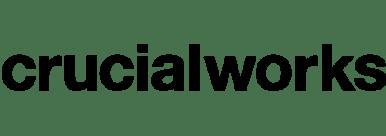 クルーシャルワークス株式会社