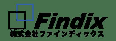 株式会社ファインディックス