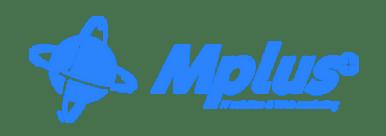 株式会社マツヤ
