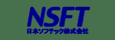 日本ソフテック株式会社