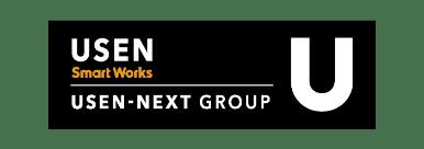 株式会社USEN Smart Works