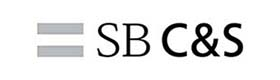 SB C&S株式会社