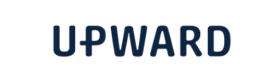 UPWARD株式会社