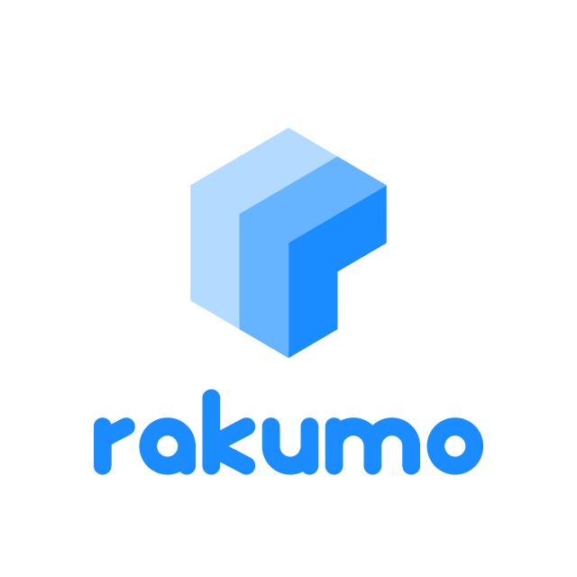 rakumo | Google、Salesforceのグループウェア拡張